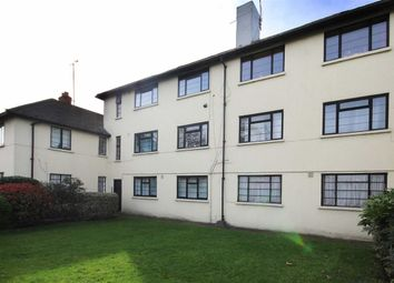 Thumbnail 2 bed flat for sale in Amhurst Gardens, Isleworth