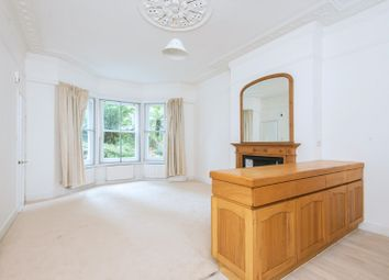 Thumbnail 1 bedroom flat for sale in South Hill Park Gardens, Hampstead, London