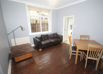 2 bed maisonette to rent in Marlow Road, London SE20