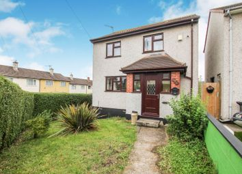 3 bed detached house for sale in Dancey Mead, Highridge BS13