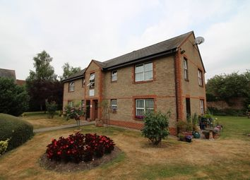 Thumbnail 2 bed flat for sale in Gordon Palmer Court, Reading