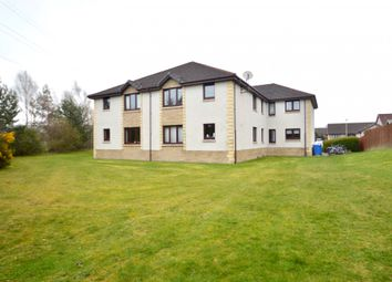 2 bed flat for sale in Holm Dell Court, Inverness, Inverness-Shire IV2