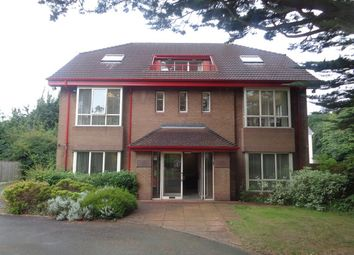 Thumbnail Office to let in Shore Road, Newtownabbey, County Antrim
