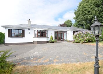 "Thumbnail 4 bed detached house for sale in ""Brompton"", Newtown Road, Wexford., Leinster, Ireland"