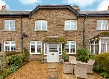 Thumbnail 3 bed cottage for sale in Torcross, Kingsbridge