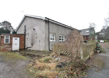 Thumbnail 3 bed end terrace house for sale in Station Cottages, Armathwaite, Carlisle