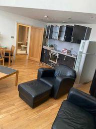 2 bed flat to rent in Altolusso, Bute Terrace CF10