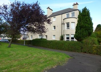 2 bed flat for sale in Tinto Square, Renfrew PA4