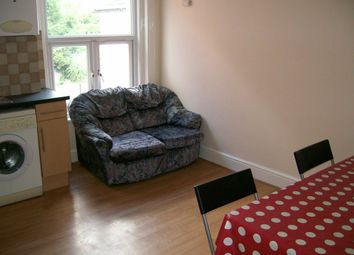 Thumbnail 4 bed flat to rent in Portswood Road, Southampton, Hampshire