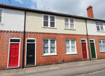 Thumbnail 2 bed detached house to rent in Goldhill Road, Leicester