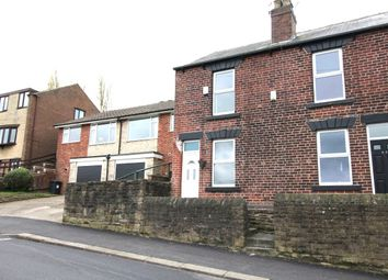 Thumbnail 2 bed terraced house to rent in Walkley Bank Road, Walkley, Sheffield