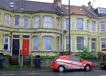 Thumbnail 5 bed property to rent in Ashley Down Road, Bristol