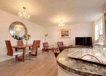 Thumbnail 2 bed flat for sale in Atkinson Way, Beverley