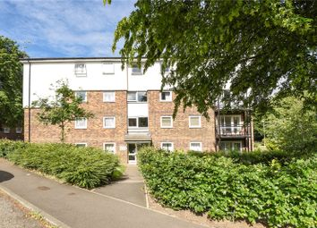 Thumbnail 2 bed flat for sale in Keith Park Road, Hillingdon, Middlesex