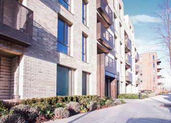 Thumbnail 1 bed flat for sale in 1 Lacey Drive, Edgware