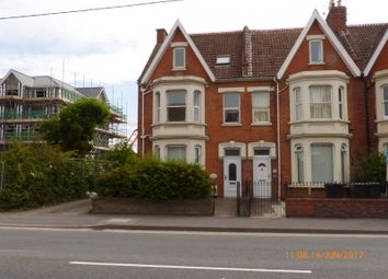 Thumbnail 5 bedroom property to rent in Taunton Road, Bridgwater