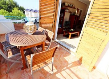 Thumbnail 2 bed apartment for sale in Mil Palmeras, Orihuela Costa, Spain