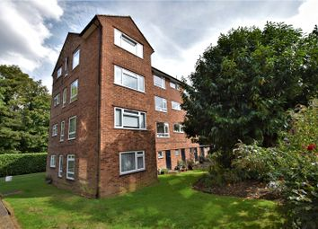 Thumbnail 3 bed flat for sale in Boulters Court, Plantation Road, Amersham, Buckinghamshire