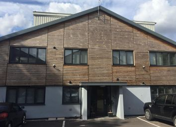 Thumbnail 1 bed flat to rent in Olton Mere, Warwick Road, Solihull