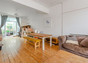 4 bed semi-detached house for sale in Norman Road, Hove BN3