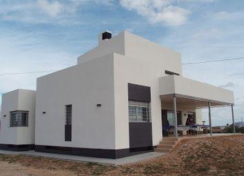 Thumbnail 2 bed villa for sale in 03660 Novelda, Alicante, Spain