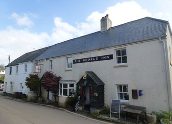Thumbnail Pub/bar for sale in Main Street, Devon: Blackawton