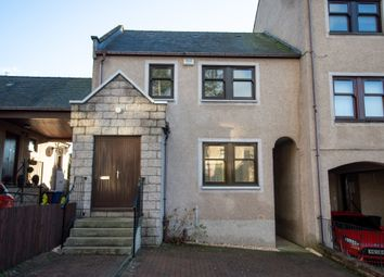 Thumbnail 3 bedroom semi-detached house for sale in Heron Rise, Dalclaverhouse, ., Dundee