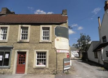 Thumbnail 2 bed property to rent in Smithy Lane, Frome