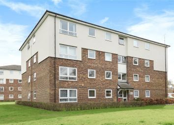 Thumbnail 2 bedroom flat for sale in Portal Close, Uxbridge, Middlesex