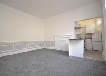 Thumbnail 1 bed flat to rent in Fountain Buildings, Bath