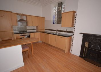 Thumbnail 1 bedroom flat to rent in South Road, Waterloo, Liverpool