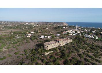 Thumbnail Land for sale in Luz, Lagos, Faro