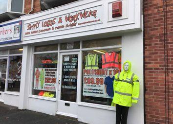 Thumbnail Retail premises to let in Wimborne Road, Bournemouth