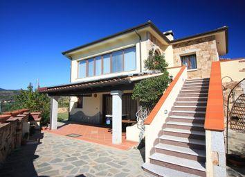 Thumbnail 4 bed detached house for sale in Budoni, Olbia-Tempio, Sardinia, Italy
