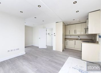1 bed property to rent in Summer Court, 1 Maybury Gardens, London NW10