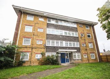 1 bed flat for sale in Clover Nooke, Old Redbridge Road, Southampton SO15