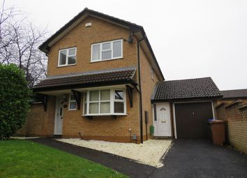 4 bed property to rent in Five Acres Fold, Northampton NN4