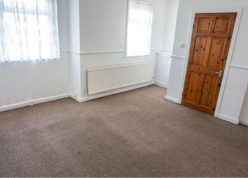 Thumbnail 3 bed semi-detached house to rent in Vachell Road, Ely