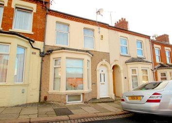 Thumbnail Room to rent in Cranbrook Road, Northampton