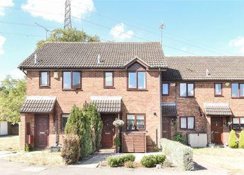 Thumbnail 2 bed terraced house for sale in Eden Way, Winnersh, Wokingham, Berkshire