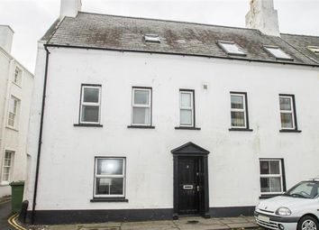 Thumbnail 3 bed detached house to rent in Parliament Square, Castletown, Isle Of Man