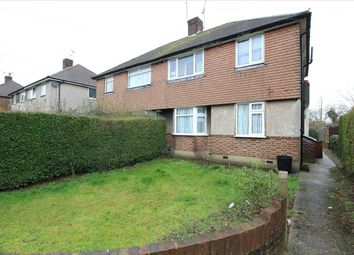 2 bed maisonette to rent in Dryden Close, Ilford IG6