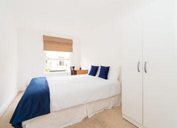 Thumbnail Room to rent in Parallel Street, Paddington, Central London