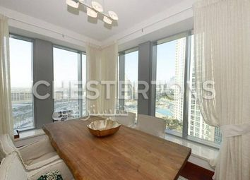 Thumbnail 2 bed apartment for sale in 29 Boulevard Tower 1, Downtown Dubai, Dubai, United Arab Emirates