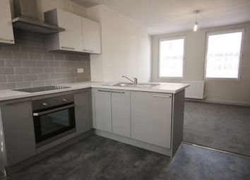 Thumbnail 2 bed flat to rent in Paradise Street, Sheffield