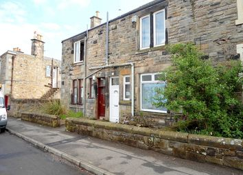Thumbnail 2 bed flat to rent in Harcourt Road, Kirkcaldy, Fife