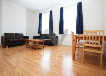 3 bed maisonette to rent in Seven Sisters Road, Holloway N7