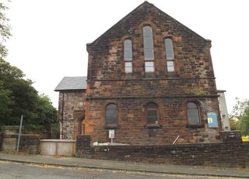 Thumbnail 4 bedroom property to rent in Main Road, Castlehead, Paisley