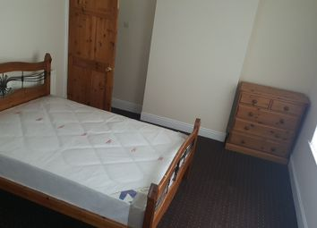 Thumbnail 1 bed end terrace house to rent in Chippinghouse Road, Sheffield