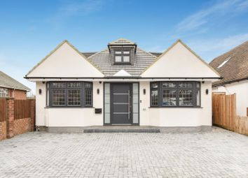 Thumbnail 5 bed detached house to rent in Field Way, Rickmansworth, Hertfordshire